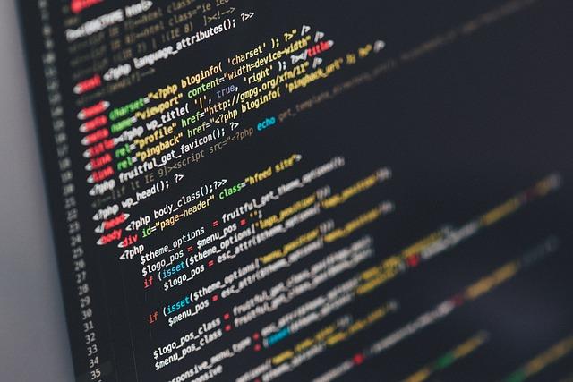 Kód okenní aplikace