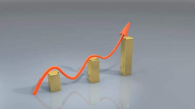 růstová křivka