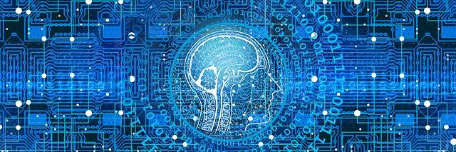 umělá inteligence a mozek